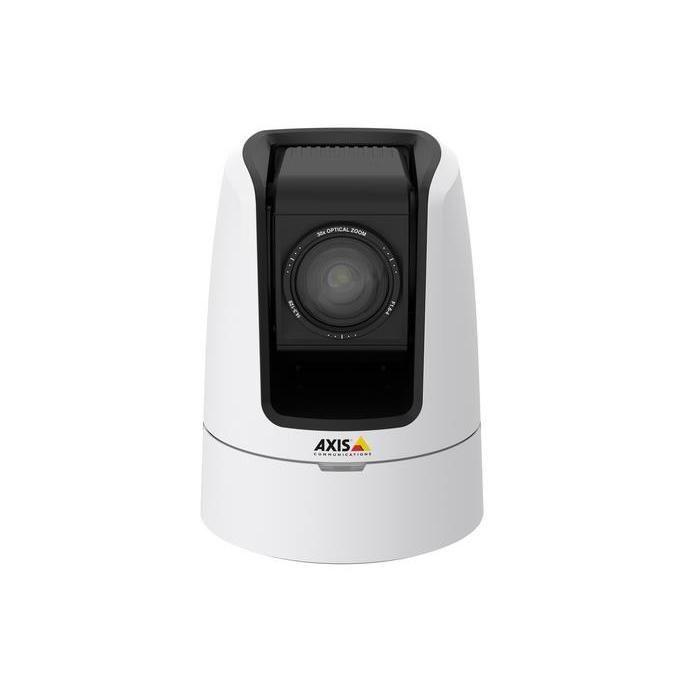 Axis V5915 PTZ Network Camera 50Hz Telecamera di Sorveglianza