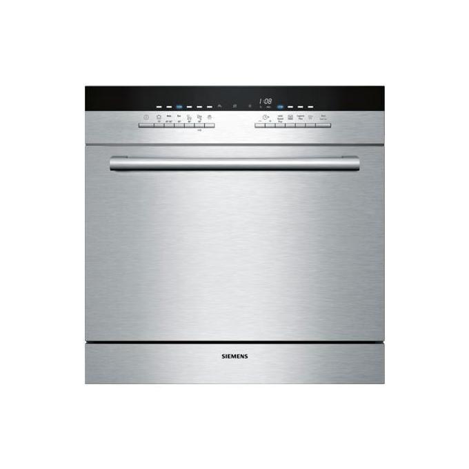 Siemens SN25M833EU lavastoviglie | Trova Prezzi Siemens