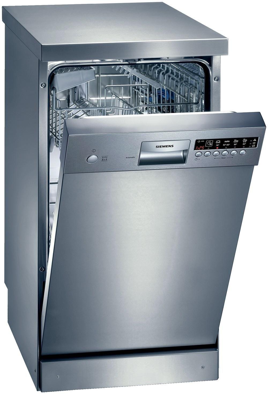 Siemens SN66P092EU lavastoviglie | Trova Prezzi Siemens