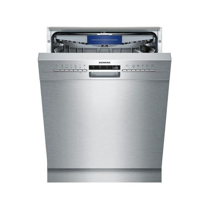 Siemens SR76T090EU lavastoviglie   Trova Prezzi Siemens