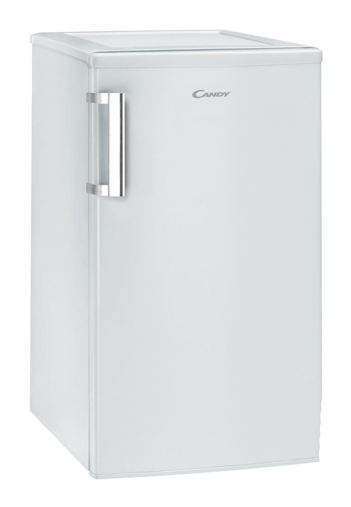 Candy CCTUS 482WH Congelatore Verticale 64Lt A+ Bianco