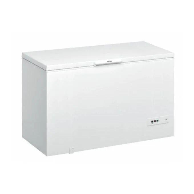 Ignis Congelatore orizzontale CO470EG 454lt Cl.a+ Eco Green