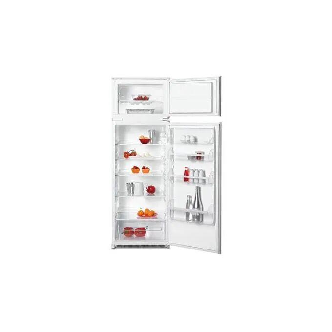 Electrolux Rex RN3881AOX frigorifero con congelatore | Trova ...