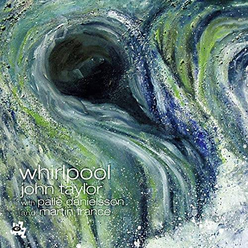 Taylor Whirpool