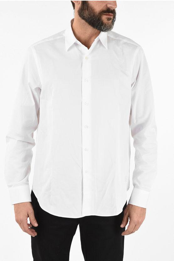 Loewe Camicia Collo Francese taglia 39