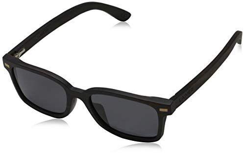 laimer herold occhiali sole