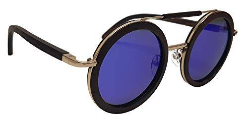 laimer boris occhiali sole