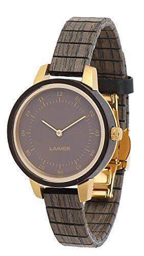 laimer 0084 elisa orologio