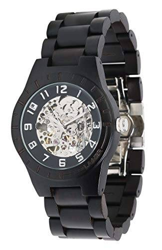laimer 0050 rudolph orologio