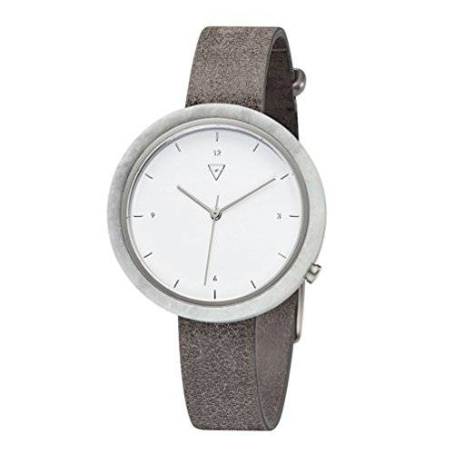 kerbholz orologio uomo 4251240404035