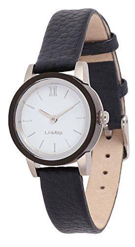 laimer 0092 fiona orologio