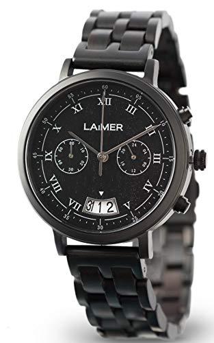 laimer 0079 lucio orologio