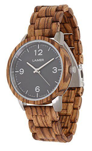 laimer 0087 elia orologio
