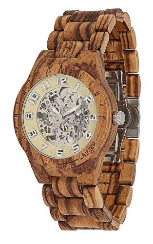 laimer 0077 gabriele orologio
