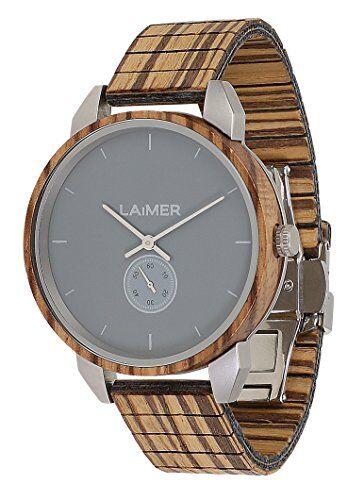 laimer 0095 ferdi orologio
