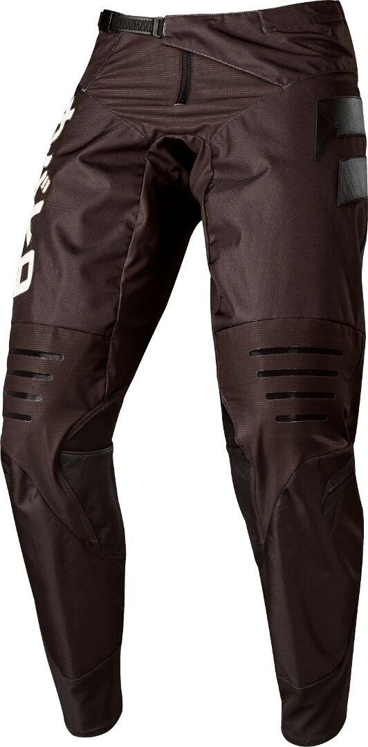 Shift 3LACK Caballero X Lab Pantaloni motocross Nero 30