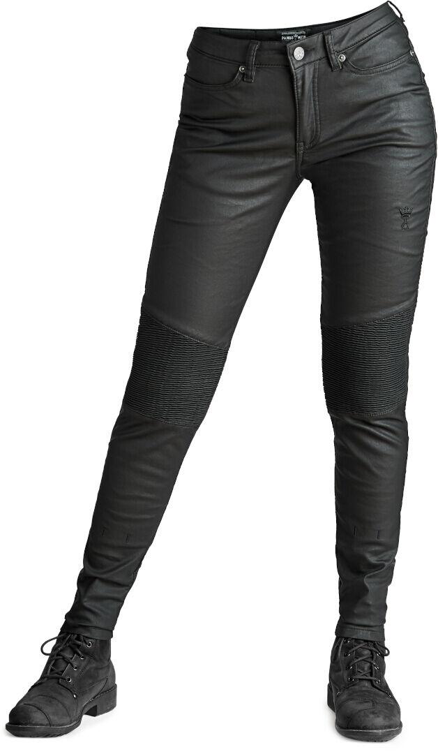 Pando Moto Kusari Kev 01 Signore Moto Jeans