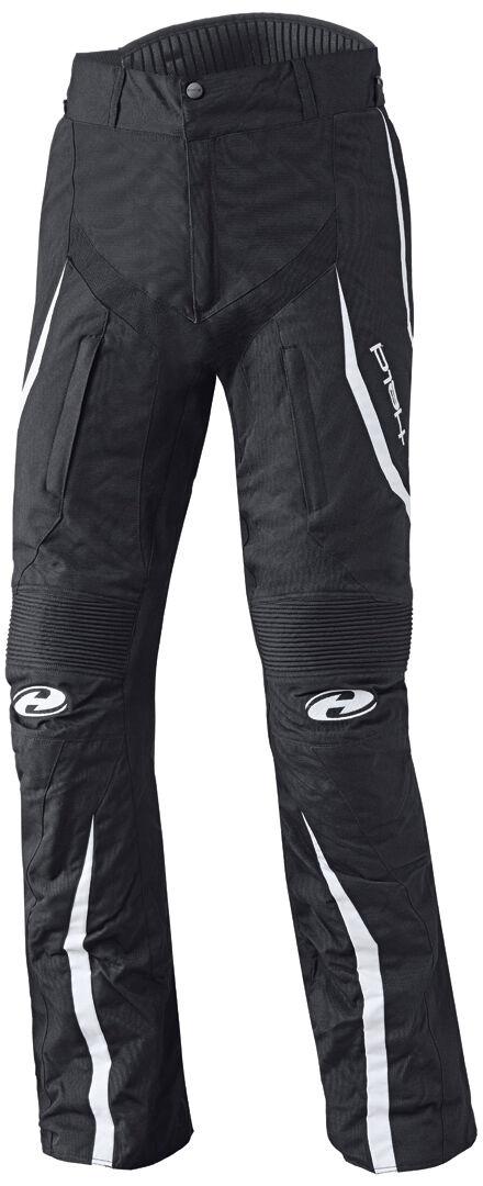 Held Link Pantaloni tessuto Nero Bianco 2XL