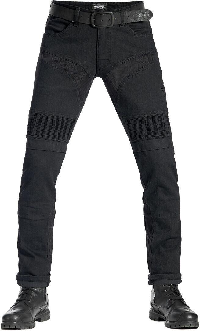 Pando Moto Karldo Kev 01 Jeans motociclistici