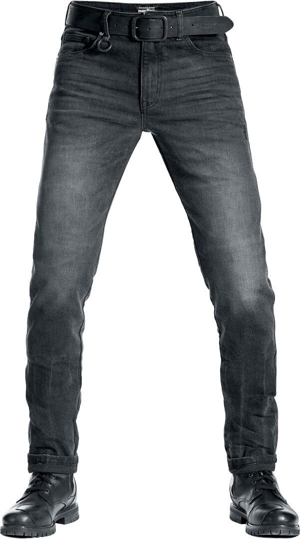 Pando Moto Robby Cor 01 Jeans motociclistici