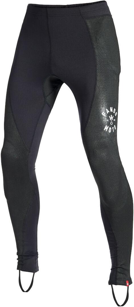 Pando Moto Skin UH 01 Pantaloni funzionali