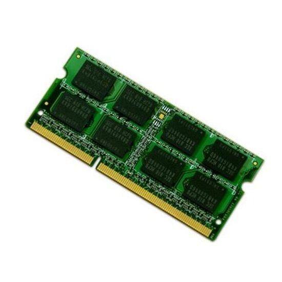 FUJITSU S26391-F3092-L160 - 16 GB DDR4 RAM