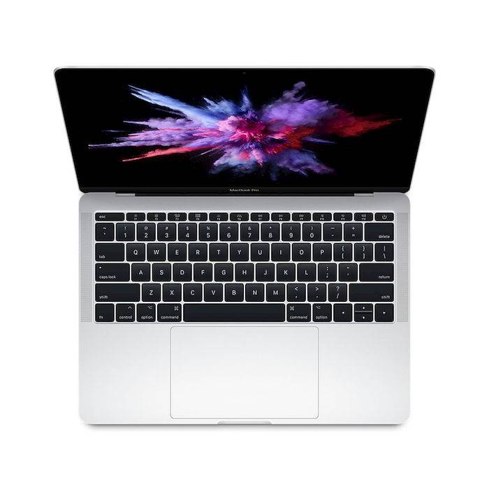Apple Macbook Pro 13'' MPXR2T/A