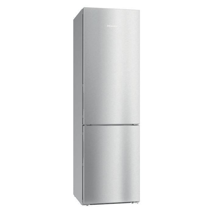 Miele KFN 29283 D EDT/CS
