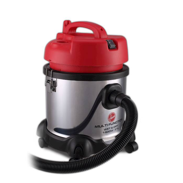 Hoover TWDH1400011