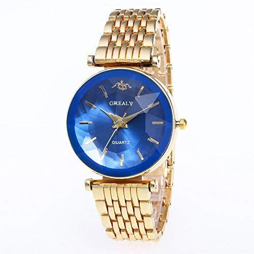 MORETIME Orologi Marche Ladies Bracciale Orologio Set Orologio Da Polso Bangles Diamond Orologi Moda Accessori