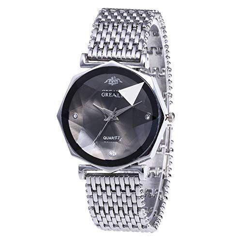 MORETIME Repliche Orologi Ladies Bracciale Orologio Set Orologio Da Polso Bangles Diamond Orologi Moda Accessori
