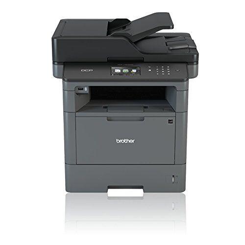 fax multifunzione
