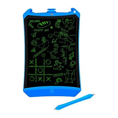 Woxter Smart Pad 90-lavagna Elettronica-Colore Blue