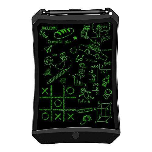 Woxter Smart Pad 90-lavagna Elettronica-Colore Black