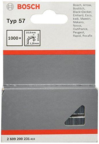 Bosch 2 609 200 231 punto 1000 punti