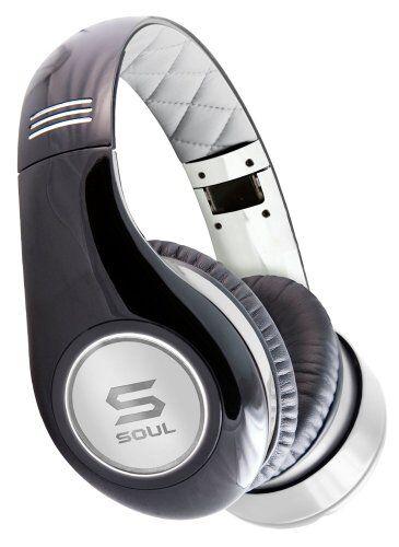 soul by ludacris sl300wb