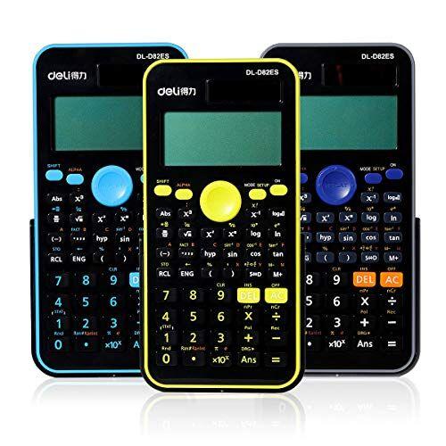 No studenti di scienze informatiche calcolatrice solari in esame calcolatrice alta funzione