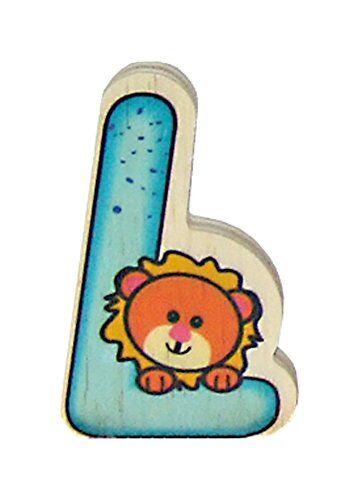 Hess-bambino giocattolo trapezio clip su manubri/3anelli