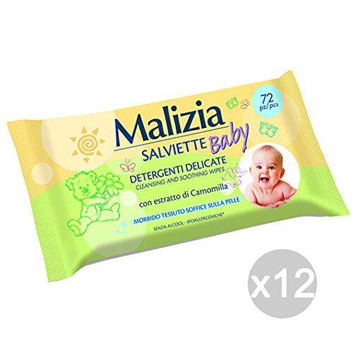 Malizia+Set+12+Salviet