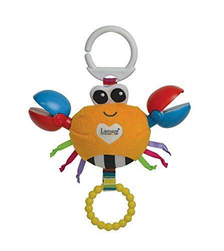 Lamaze giocattolo per bambini