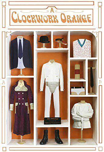 Jordan Bolton Design Film Poster, 420x 297mm