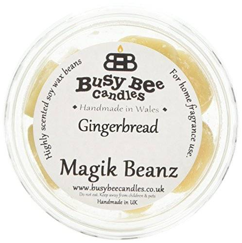 Busy+Bee+Candles+Magik