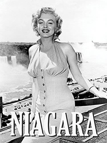 marilyn monroe style colorful