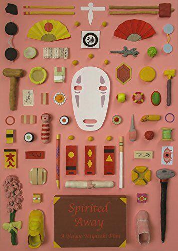 Jordan Bolton Design Film Poster, 420x 594mm