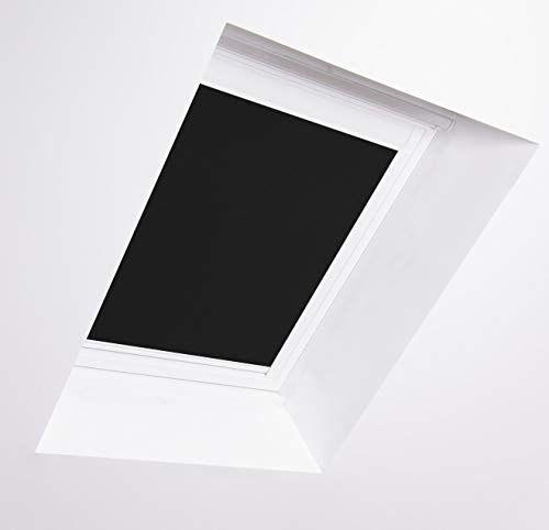 bloc blinds ck4 tenda oscurante finestre da