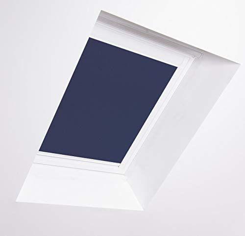 bloc blinds ck2 tenda oscurante finestre da