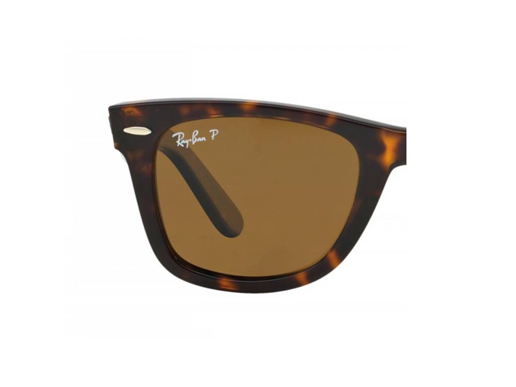 Ray-Ban RB2140 ORIGINAL WAYFARER cod. colore 902/57