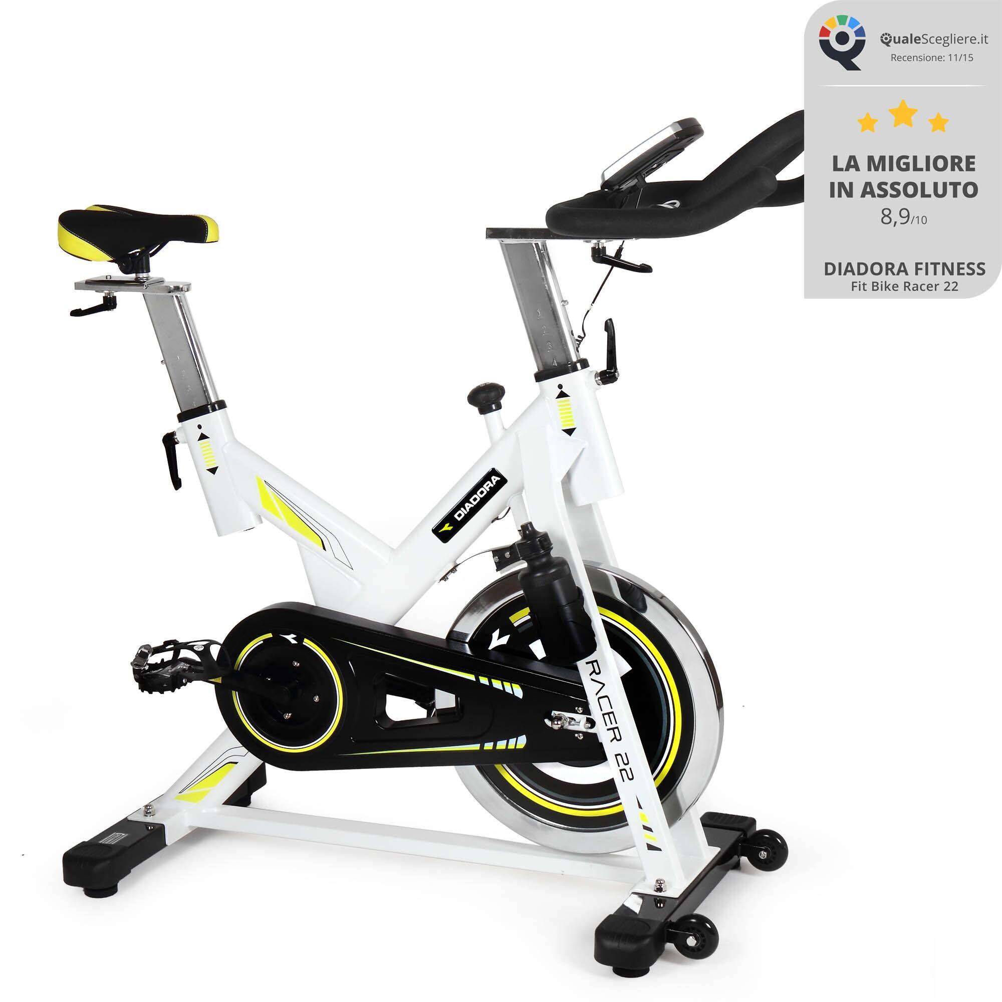 diadora fit bike diadora racer 22 c