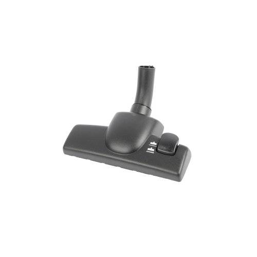 Electrolux Top Floor Nozzle with Wheels