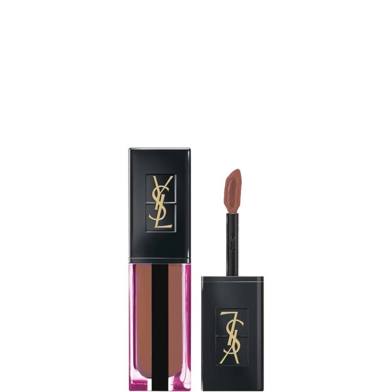 Yves Saint Laurent Vernis a Levres Water Stain N.602